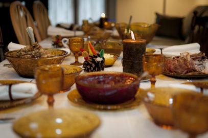 {:en}Time off for the Thanksgiving holiday{:}{:es}Tiempo sin clases para las vacaciones de Acción de Gracias{:}